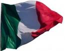 Mameli, Goffredo: Hymne de l'Italie