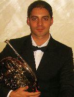 Marcello Favoino