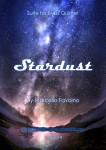 Marcello, Favoino: STARDUST