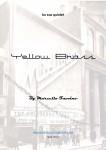 Marcello, Favoino: Yellow Brass