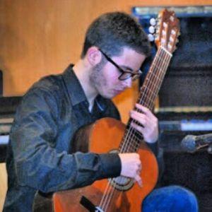 Marc Sadurní