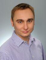 Marek Raczynski