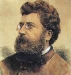 Bizet, Georges: Carmen
