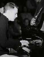 Mario Rodilosso