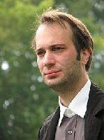 Mark Steinhäuser