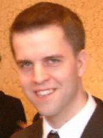 Markus Hollerbuhl