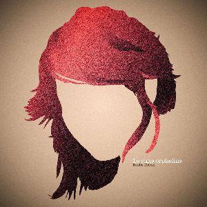 "Album ""la rime orpheline"""