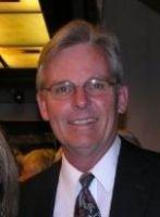 Martin Staub