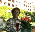 Mascio Capouya