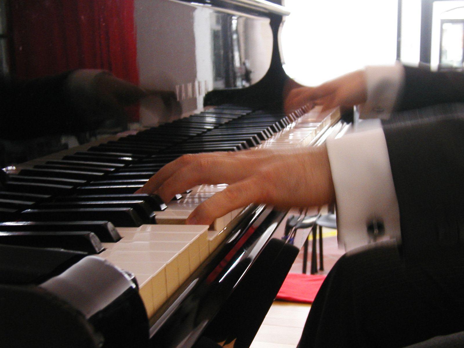 Malavasi, Massimo: Sonata N°2 op. 7