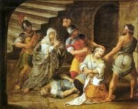Haendel, Georg Friedrich: See, the Conqu