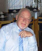 Messerschmidt, Hans Jorgen
