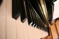Metivier, Matthieu: Hommage à Beethoven