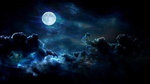 """Opus 18: """"Au clair de la lune"""" Thème et variations."""