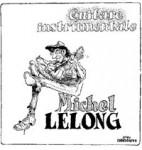 Lelong, Michel: FIVE YEARS AGO