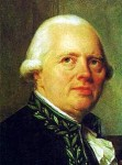 Gossec, François Joseph: Symphonie Militaire
