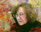 Micheline Cumant