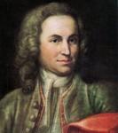 Haendel, Georg Friedrich: Choeur de Judas Macchabée