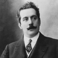 Puccini, Giacomo: O mio Babbino Caro