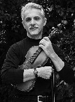 Dimitri Lazarescu