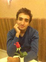 naziryy-mohammad
