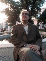 Omer  Karaatli