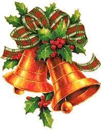Anonymous: Carillon Christmas II