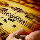 http://pianosheetnow.blogspot.com/