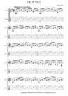 Op. 26 No.3