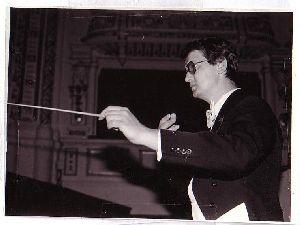 Erik Imre Nagy