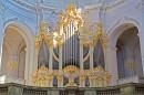 Bart, Nans: Concerto pour Haubois N°2 - 1er Mvt (Adagio)