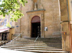 Concert Vocal & Piano - Ensemble Voce del Mare - 14 Juin 2012 à 20h30 à Aix-en-Provence