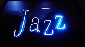 7 Jazz Studies