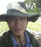 Trieu, Nguyen Thu