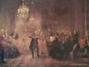 GERASIMOS, NINOS: Flute concerto No 4 ( flute & orchestra )
