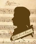 Mozart, Wolfgang Amadeus: Requiem D minor K626