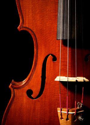 Bogosh, Noah: String Trio No. 1 in G Minor