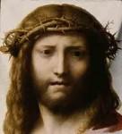Bogosh, Noah: Aria No. 2 for Soprano A Capella (from The Life of the Messiah)