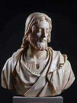 Caccini, Giulio: Ave Maria