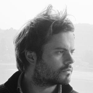 Raphael Novarina