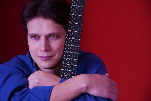 Boyko, Oleg