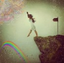 Boyko, Oleg: Harold Arlen. Over the Rainbow