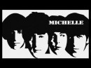 Boyko, Oleg: Paul McCartney/John Lennon. Michelle