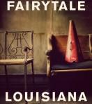 Boyko, Oleg: John Frederick Coots. Louisiana Fairy Tale