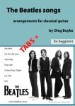Boyko, Oleg: The Beatles Songs
