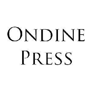 Ondine Press