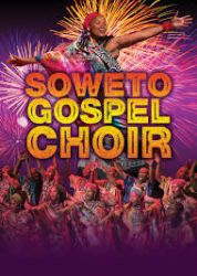 Soweto Gospel Choir: Thina Simnqobile