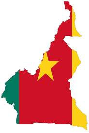 Traditional: Cameroun, Cameroon !