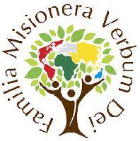 Famille MissionnaireVerbum Dei