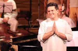 Pablo Trindade Roballo